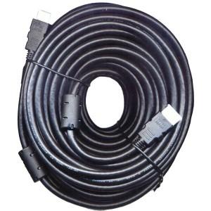 【送込】 変換名人 ハイスピードHDMI ケーブル15m HDMI-150G3