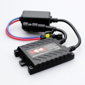 送料無料 S-MX 【H3】 HIDキット 35W  RAIJIN EVO 6000K 8000K 12000K 超薄型バラスト  品質と高性能