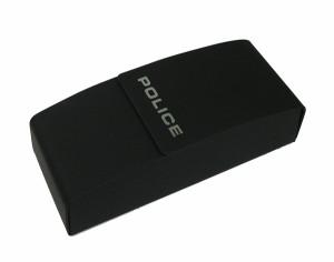 2017年モデル 送料無料 【POLICE】ポリス サングラス SPL358I 589X