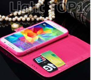 d0dea39219 【メール便送料無料】iPhone6/6s用カバー ケース全5種類カード収納 ストラップ付き