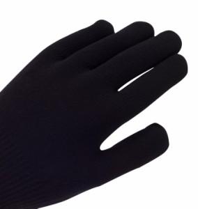 SEALSKINZ シールスキンズ ウルトラグリップガントレットグローブ Ultra Grip Gauntlet Glove 121161702