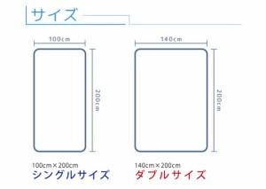 ★限定特価2017SS!接触冷感 敷きパッド