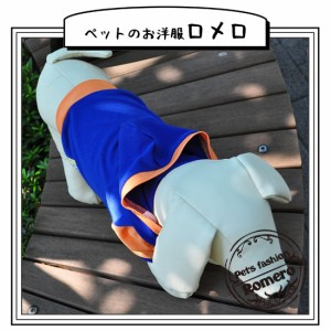 肌触りが良く着心地の良いパーカー Tシャツパーカー 着せやすいパーカー 抜け毛予防