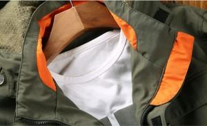 マウンテンパーカー メンズ ウインドブレーカー ブルゾン パーカー ジャケット アウター 登山  スポーツ  アウトドア  ジャンパー
