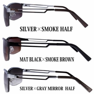 伊達メガネ 黒縁 メンズ スクエア メガネ 全3色 新作 眼鏡 新作 黒ぶち眼鏡 黒 ブラック スクエア 8(eight) エイト 8
