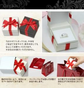 BOX付 刻印 送料無料 ハワイアンジュエリー ピンキーリング シルバー925 レディース リング プルメリア 可愛い BOX-TMR1367 クリスマス