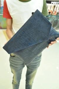 メンズ  クラッチバッグ 革 大人鞄 品質良い クラッチ ハンドバッグ ビジネス 大きい財布 フェイクレザーPU 革 バッグ 男性