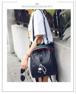 新商品セール!レディースバッグ 革 レザー ガールズ リュック リュックサック ディパック 大人 学生鞄 バッグ ティパック