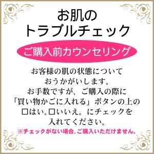資生堂 インテグレート ルースファンデーション用パフ SHISEIDO