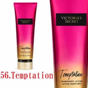 NEW!!フレグランスローション Victoria'sSecretFantasies FragranceLotion ヴィクトリアズシークレット