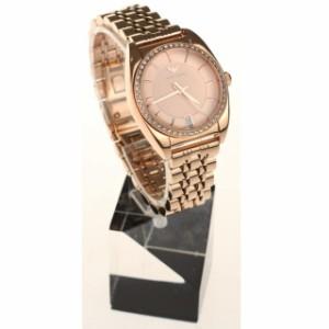 エンポリオ アルマーニ ARMANI レディース 腕時計 AR0381 並行輸入品 送料無料