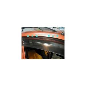 【業務用 プラスチックポリッシュ #1・2・3 各100ml セット】 ヘッドライト レンズ バイザー 曇り 磨き 研磨剤 コンパウンド