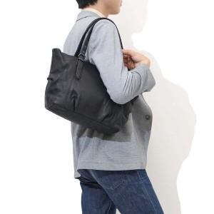【ポイント10%】【即納・送料無料】ディケイド バッグ DECADE トートバッグ ミニトート 革 レザー ファスナー付き  DCD-00991