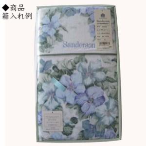 ギフト用BOX【No.3】 対象商品:タオルケット用等 (単品販売不可)