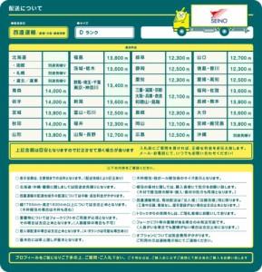 RA243▼日立 業務用エアコン 2012年 6.3kw 2馬力 天吊り リモ付 (07243)