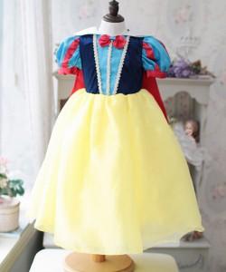 clover fashion - プリンセス(子供コスプ …