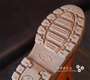 送料無料!フォーマル靴  カジュアルシューズ キッズ  ベビー靴 発表会 結婚式 卒園式 卒業式 入学式