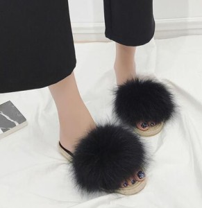 ★女の靴★サンダル★シューズ★スリッパ TT1533