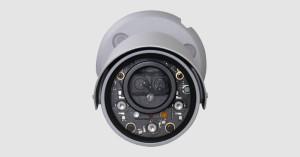 100万画素防水・屋外対応ワイヤレスカメラ MH-K714 【送料無料(沖縄・離島除く)】【スマホで監視】【防犯カメラ】【かんたん設定】