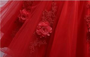 新品 子供ドレス 子供服 フォーマル 結婚式 キッズ  七五三  ピアノ 発表会 パーティードレス フラワー ワンピース 夏 NET-STAR