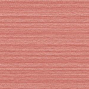 国産塩化ビニール壁紙 生のり付 織物調 1m単位カット販売