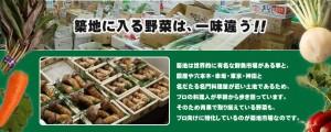 『ロッソトマト』 愛知産 S〜Lサイズ 1.2kg ※冷蔵 ○