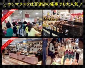 【送料無料】ギフト缶5種プレミアムバラエティ38袋(58枚入)5種類も入ったセット/お歳暮/ギフト