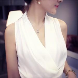 オールインワン ワイドパンツ パーティードレス パンツドレス 袖なし  レディース お呼ばれ フォーマル 夏の準備 20代30代40代