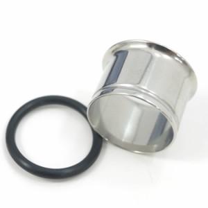 ボディピアス 直径11mm シングルフレアアイレット ボディーピアス