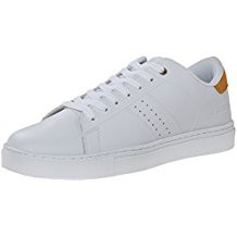 mens.スニーカー Lugz Men's Crosscourt Fashion Sneaker 正規輸入品