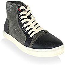 mens.スニーカー UNIONBAY Men's Denny Sneaker 正規輸入品