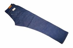 エドウィン EDWIN ジーンズ 503 KEEP BLUE DENIM 503TP-1093 セルビッチデニム 赤耳 メンズ テーパード インディゴ 日本製