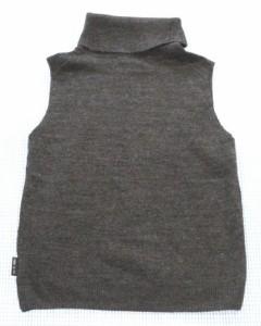 コムサイズム COMM CA ISM セーター 110cm 男の子 キッズ 子供服 110J61965