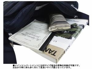 17AW 新作 吉田カバン PORTER ポーター FRAME フレーム ショルダーバッグ 690-17848 ブラック 送料無料