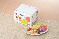 亀田製菓 おもちだま|せんべい|引越|挨拶品|ギフト|手土産