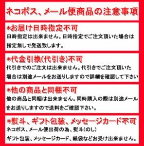【送料無料】【メール便】マンゴーラッシー10食 (4倍希釈時 果汁3%/1食)(mk)(147121)