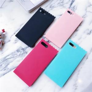 スマホケース  iPhone8iPhone8plus iPhone7 iPhone7plus iPhone6s iPhoneplusケースキャンディアイフォンケースMO5034