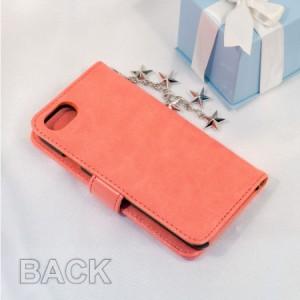 4e389c3396 iphone6 カバー ケース 手帳型 アイフォン6 携帯ケース ブランド キラキラ ペア カップル かわいい カバー スタッズ レザー 星 スター