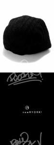送料無料 メンズ キャップ ブラック Supreme シュプリーム FITTED CABLE KNIT CAMP CAP FW17H11 ケーブルニットキャンプキャップ
