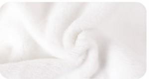 パーティードレスドット Aライン女児 長袖ワンピース ジュニア キッズ  女の子ワンピ 子供 子供服 キッズ  秋冬物  裏起毛