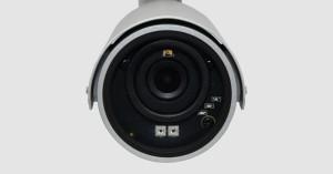 【新発売】200万画素 屋外対応ワイヤレスカメラ PF-CS724 【送料無料(沖縄・離島除く)】【スマホカメラ】【防犯カメラ】pf-cs714後継機