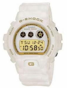 カシオ [CASIO] G-SHOCK DW-6900XLV用バンド(ベルト)