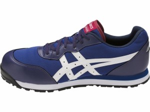 asics[アシックス]安全靴【ウィンジョブCP201】(GEL・ガラス繊維強化樹脂・作業用シューズ)《012-FCP201-4901》送料無料