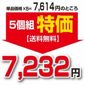 【送料無料】シアリッチ100(無添加100%シアバター)(8g×2個)【5個組】