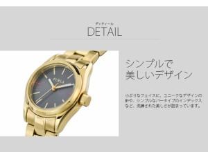 FURLA フルラ 腕時計★選べる5カラー★ エヴァ EVA  25mm レディース 腕時計