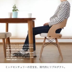 【新商品】インテリアチェアJY091-5
