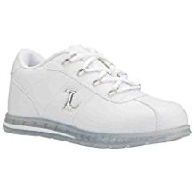 mens.スニーカー Lugz Zrocs Ice Men's Sneaker 正規輸入品