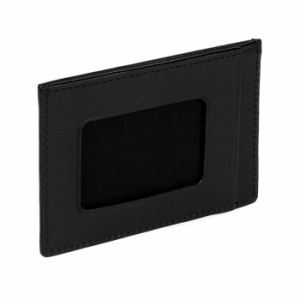 Paul Smith/ポールスミス 限定カフリンクプリント パスケース 薄型/カードケース/送料無料/