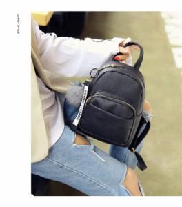 e7c9dd3da929 レディースバッグ リュックサック レディース 通勤 可愛い 通学 旅行 リュック・デイパック ミニリュック 小さいバッグ カジュアル