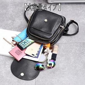 カジュアル リュック 多ポケット リュック 機能的 PUレザー リュック ハンドバッグ ショルダー バッグ 手提げ 手提げバッグ レディース